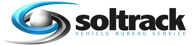 Soltrack